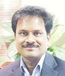 Dr. Ravishankar